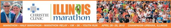 April 26-28, 2012